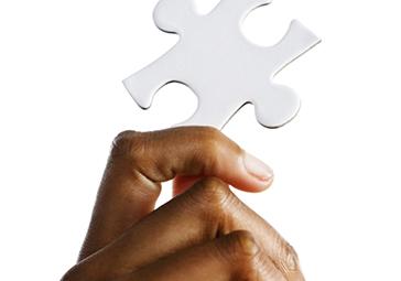 Actividad Altruista y de cooperación