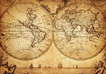 Derecho Nacional e Internacional