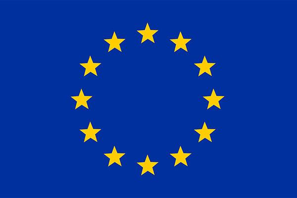 Nuevo Reglamento sobre la Marca de la Unión Europea